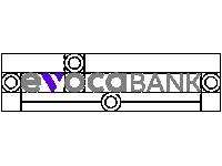 EVOCABANK